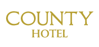 The County Hotel - Immingham
